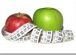 Healthy Diet Weight Loss – the best way to go?
