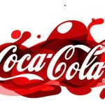 Coca-Cola To Fight Obesity?
